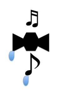 agile_music_making