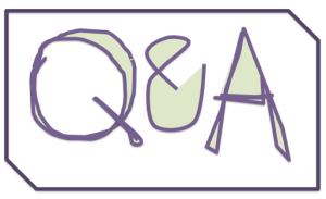 Q&A_image